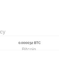 0 0026 Btc To Usd