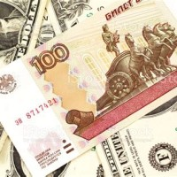 1 Dollars To Indian Rus