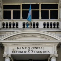 Banks In Argentina