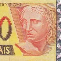 Brazil Local Currency