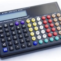 Conversion Chart Calculator
