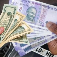 Convert Indian Money To Us Dollars