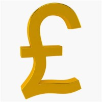 E Currency Symbol
