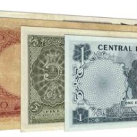 Egypt Currency Exchange