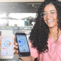 Email Money Transfer Usa