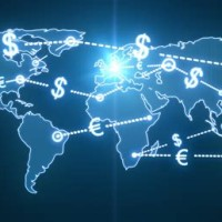 Foreign Money Transfer