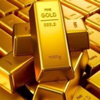 Gold Rate In Us