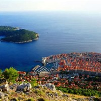 How Expensive Is Croatia