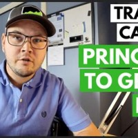 How Much Money Do I Need To Trade Forex