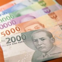 Indonesian Currency Denomination