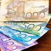 Kenya Currency Exchange