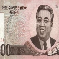 Korean Money To Usd