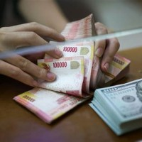 Money Exchange In Philippines