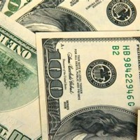 Money Free Online