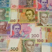 Money Transfer Ukraine