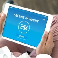 Need To Send Money Online