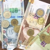 Peru Currency Exchange