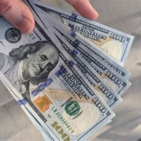 Rupiah To Usd