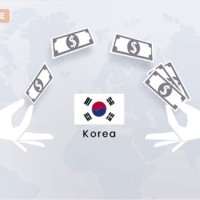 Sending Money To Korea From Us