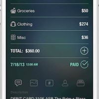 Split Money Calculator Online