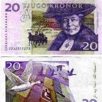 Swedish Currency Converter To Dollars