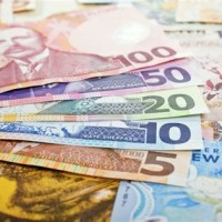 Usd To Nz Dollars
