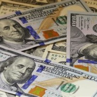 What Is United States Currency