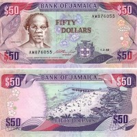 Where Can I Exchange Jamaican Currency