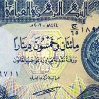 Will The Iraq Dinar Revalue